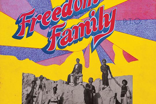 freedom family_02