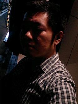 myahk_yoshimoto