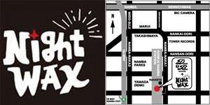 nightwax_logo